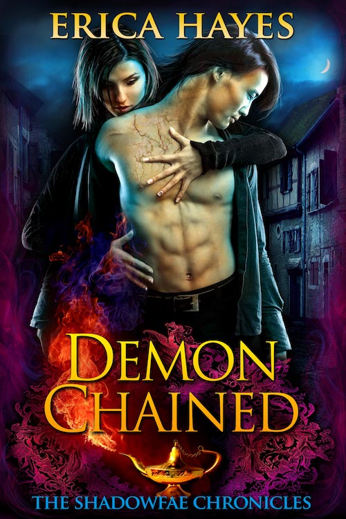 Demon-Chained_500