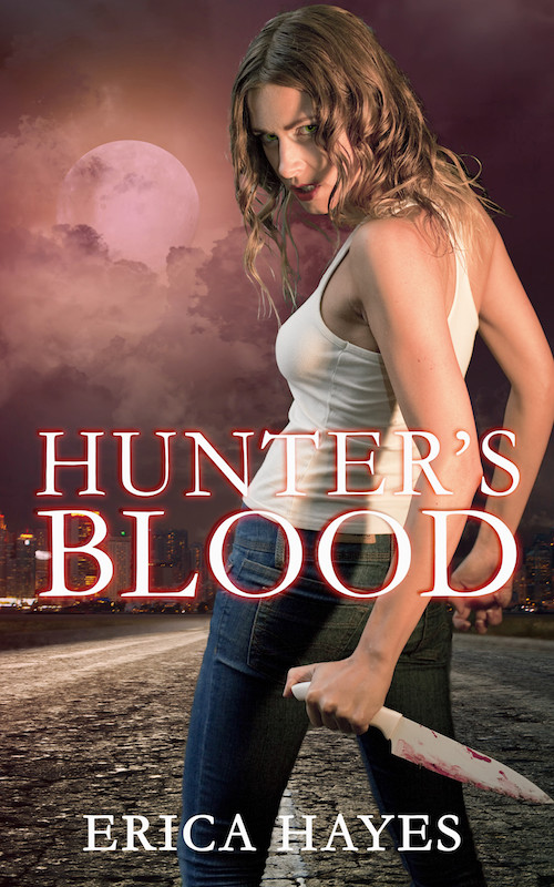 Hunters-Blood_500