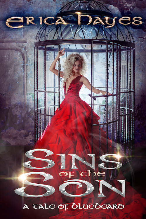sins-of-the-son-new-cover_500